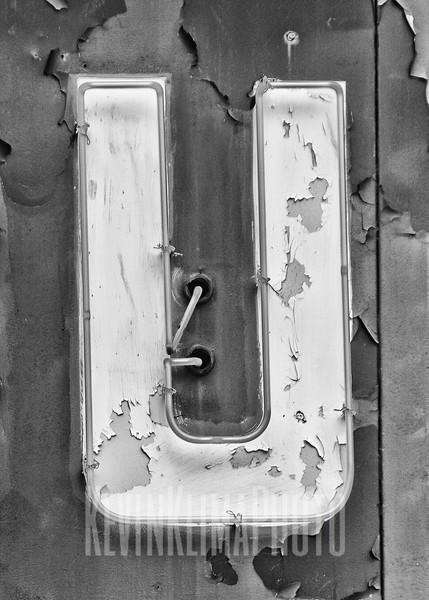 U-5.jpg