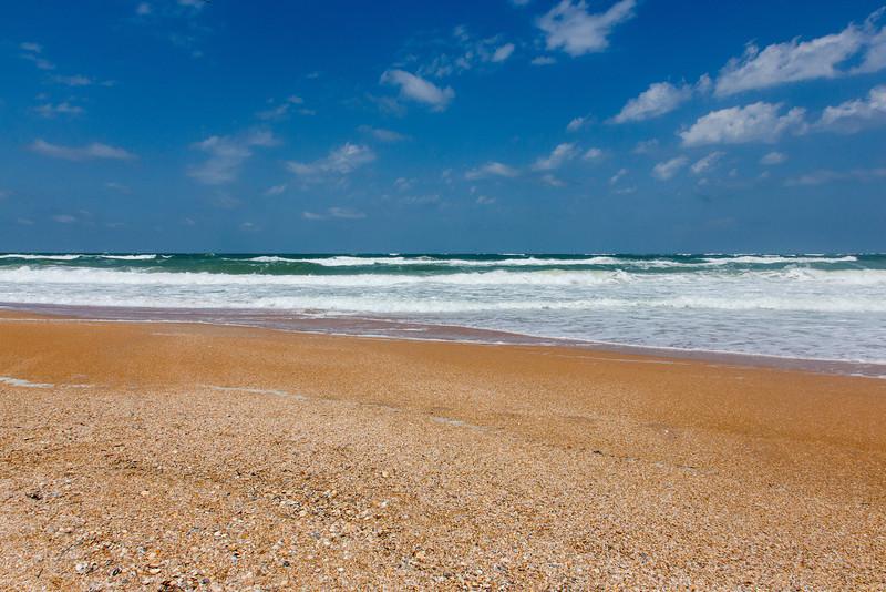 St Augustine Beach-4043.jpg