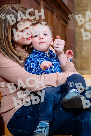 © Bach to Baby 2018_Alejandro Tamagno_Balham_2018-04-07 038.jpg