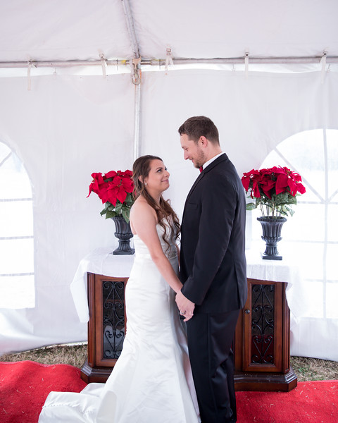Stubblebine Wedding 034.jpg