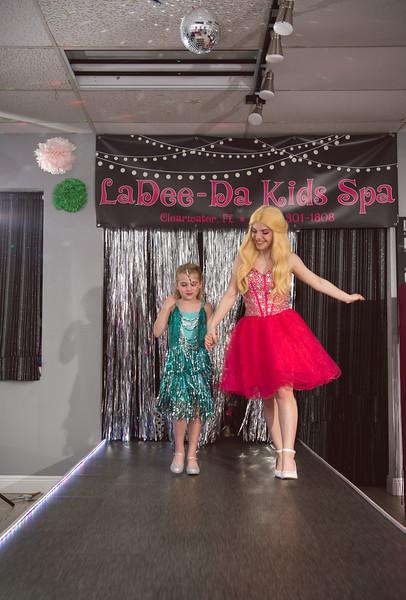 2020-0104-delaney-barbie-party-79.jpg