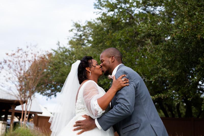 Wedding-6998.jpg