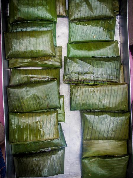 tamales 5.jpg