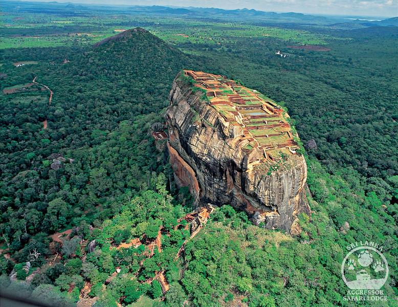 Package-SriLanka17.jpg