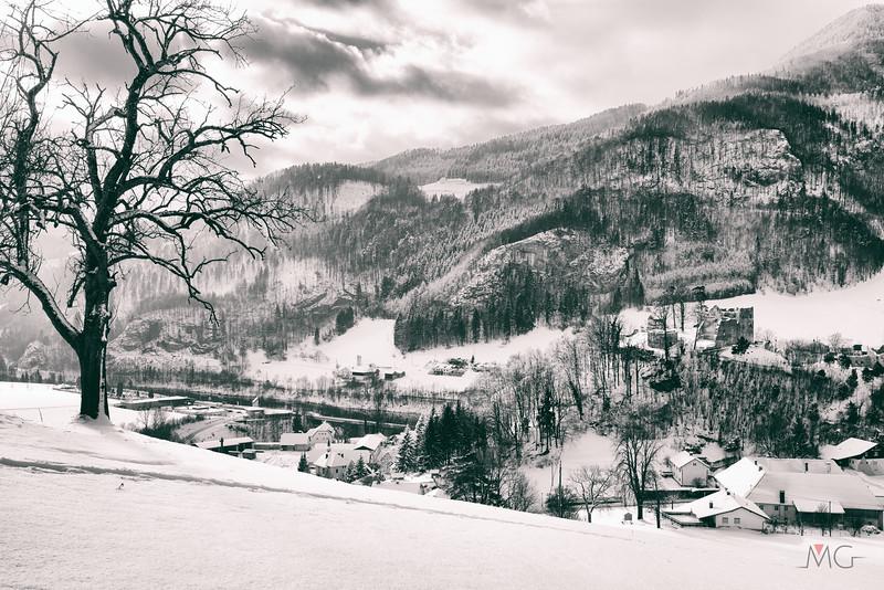 Skitour-Kirchenberg-02.jpg