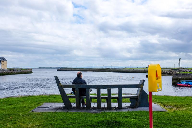 IrelandPIX-2015-.jpg
