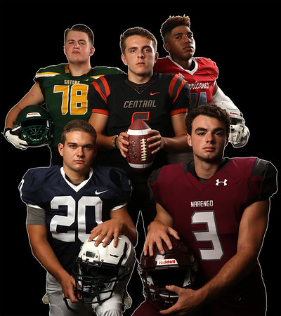 081319 Football Preview Tab (MA)