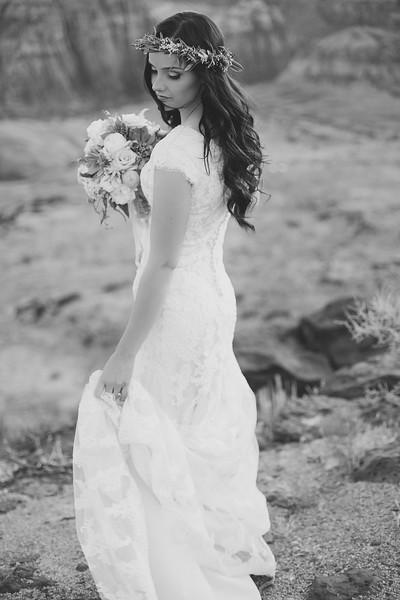 Bridals-460.jpg