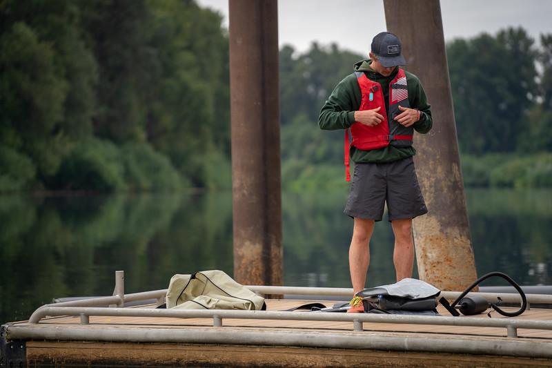 1908_19_WILD_kayak-02671.jpg