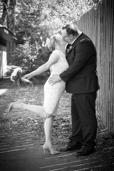 Carla and Rick Wedding-164.jpg
