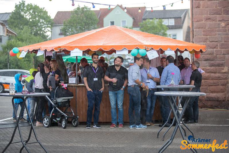 2017-06-30 KITS Sommerfest (056).jpg