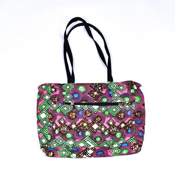 Kam purses 1 1500 350kb-5328.jpg