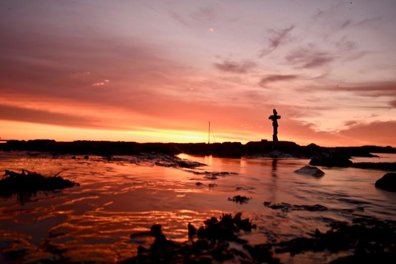 Cairn Sunrise 1.jpg