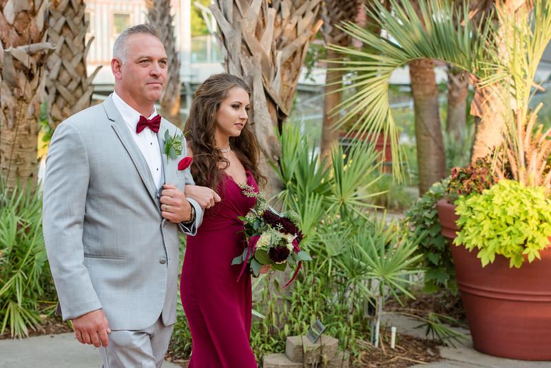 2017-09-02 - Wedding - Doreen and Brad 5846.jpg