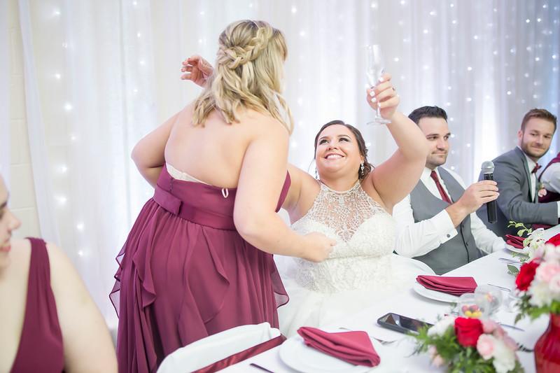 Marissa & Kyle Wedding (396).jpg