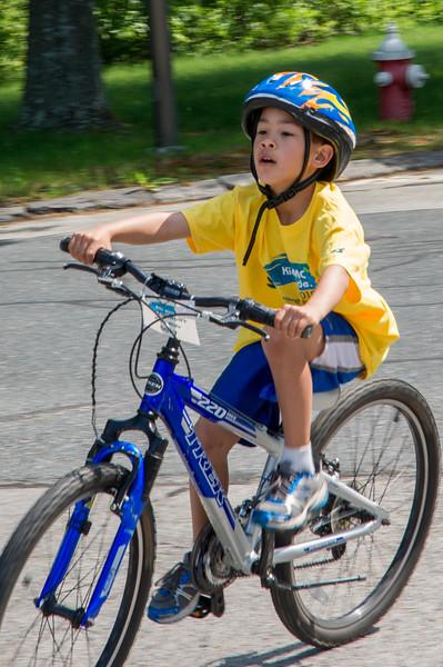 PMC Kids Shrewsbury-59.jpg