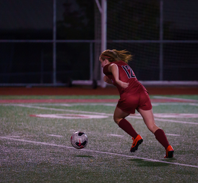 2019-10-01 Varsity Girls vs Snohomish 087.jpg