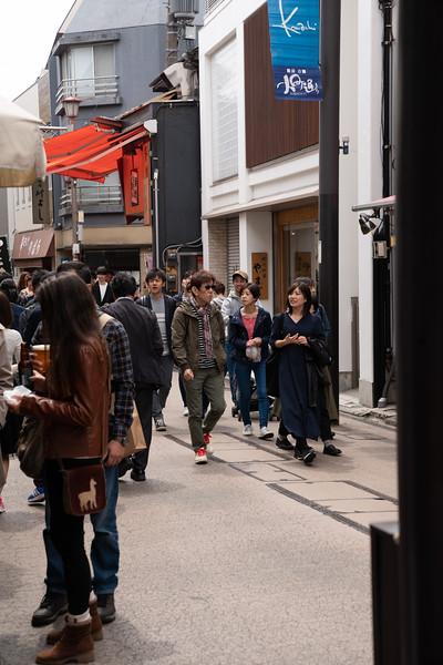 20190411-JapanTour--241.jpg
