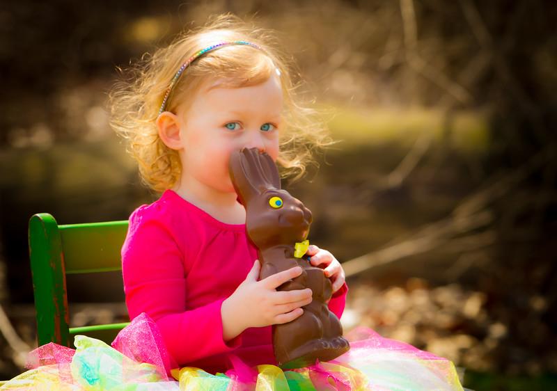 Easter outside 2015-(11).jpg