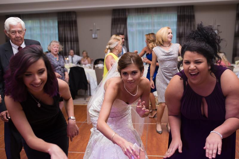 unmutable-wedding-gooding-0747.jpg