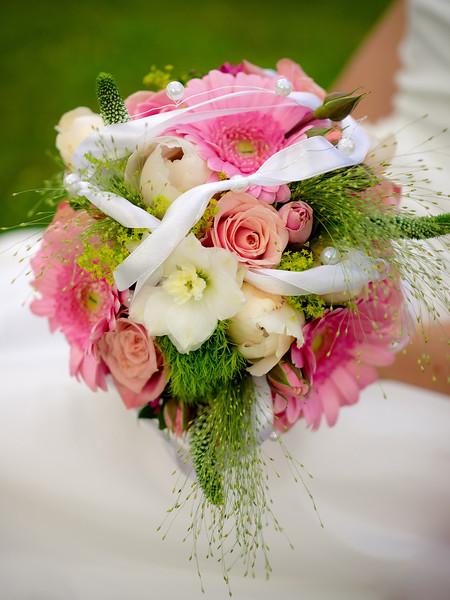 08_bruiloft monique en richard_het bruidspaar (23 van 24).jpg