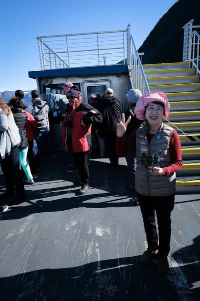 Alaska Cruise-0661.jpg