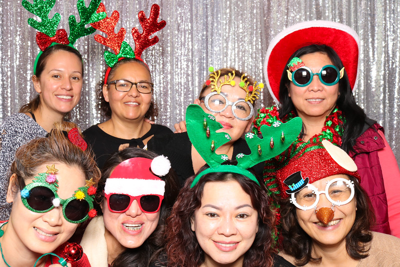 Corporate Employee Party (85 of 213).jpg