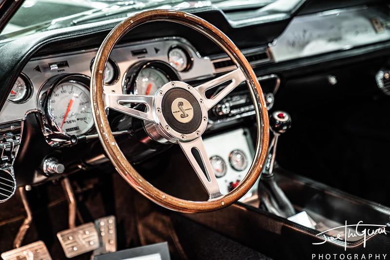 Eleanore Mustang-4039.jpg