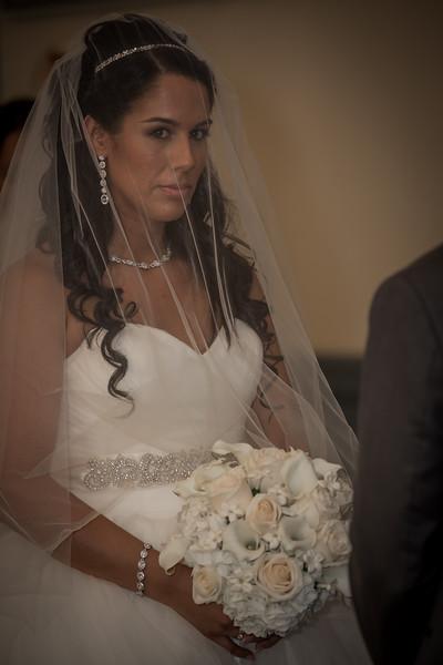 316_church_ReadyToGoPRODUCTIONS.com_New York_New Jersey_Wedding_Photographer_JENA9040.jpg