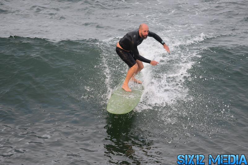 surf venice-33.jpg