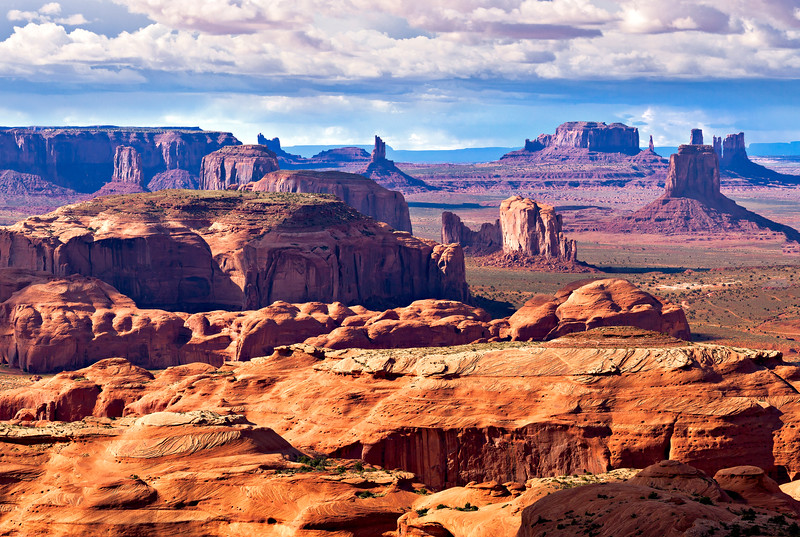 3975 Monument Valley