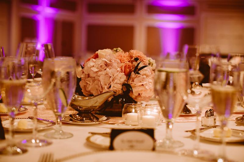 Matt & Erin Married _ reception (13).jpg