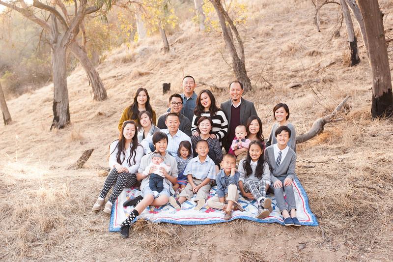 20131027-family-262.jpg