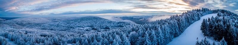 2020-02-01_SN_KS_Frosty Trees Aerial--2.jpg