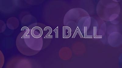 08.10 Leaver's Ball 2021