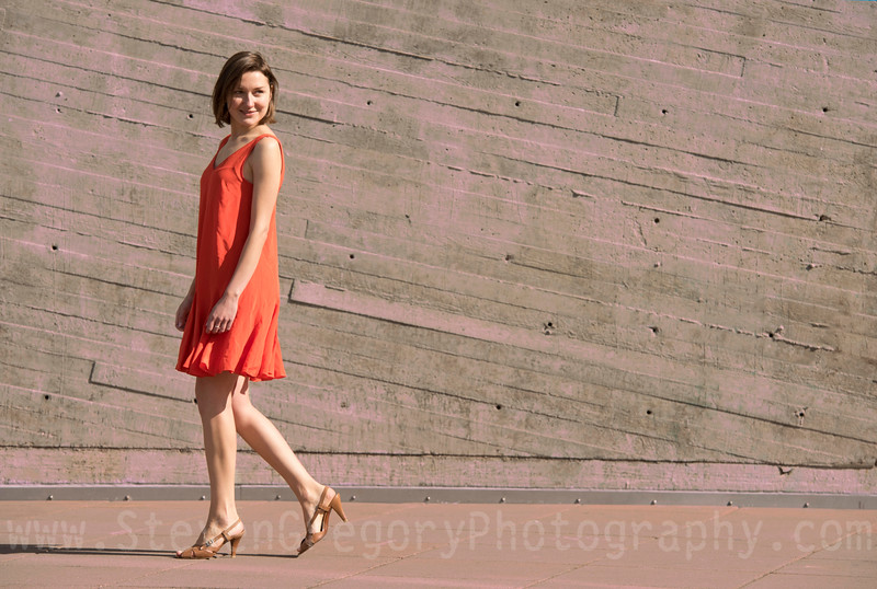 Steven Gregory Photography Creative Portraits DSC_4368.jpg
