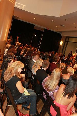 Indulge at Plaza Frontenac STL Fashion Week Day 4 09-10-10