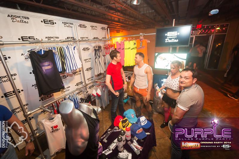 2014-05-10_purple05_1022-3254993980-O-2.jpg