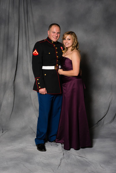 Marine Ball 2013-112.jpg