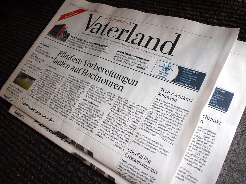 P7144745-vaterland.JPG