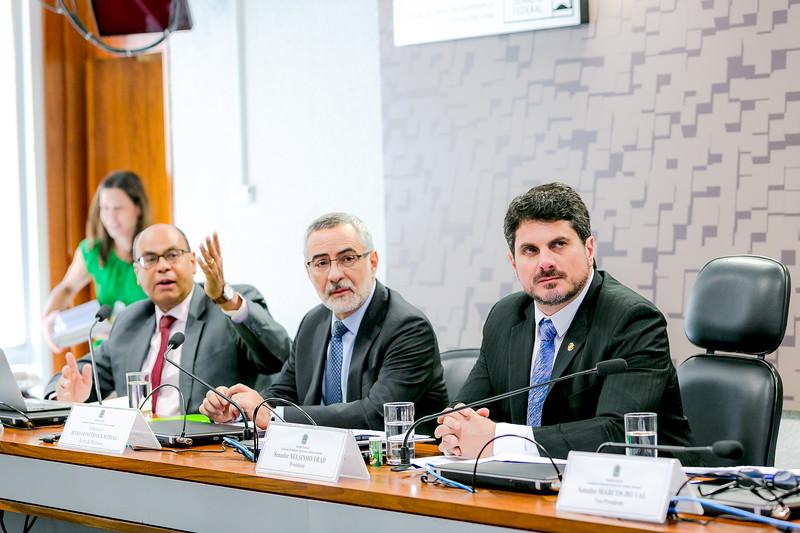 270619 - CRE - Senador Marcos do Val_10.jpg