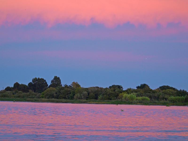 Delta Sunset3.jpg