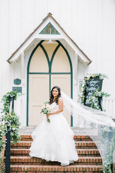 AnaCristinaandWillis_Wedding-563.jpg