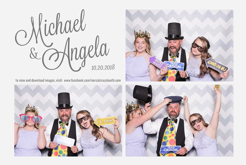 Michael and Angela28.jpg