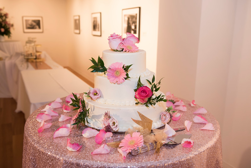 20161105Beal Lamarque Wedding002Ed.jpg