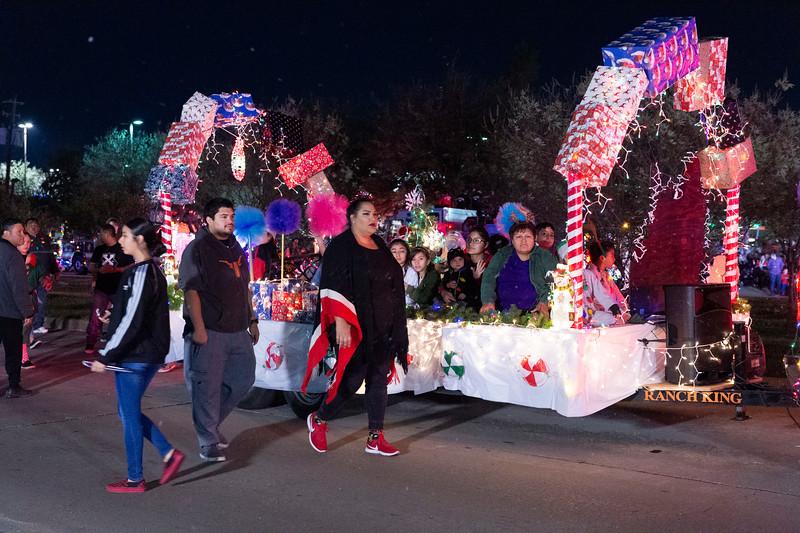 Holiday Lighted Parade_2019_388.jpg