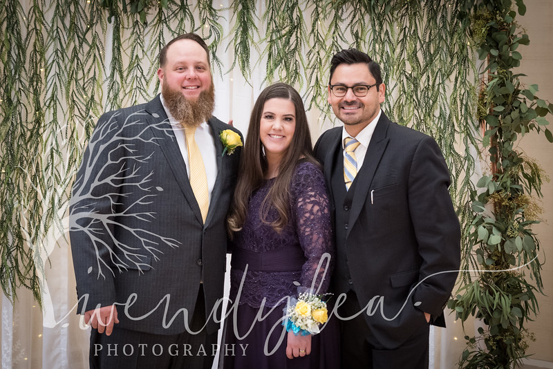 wlc Adeline and Nate Wedding3532019.jpg