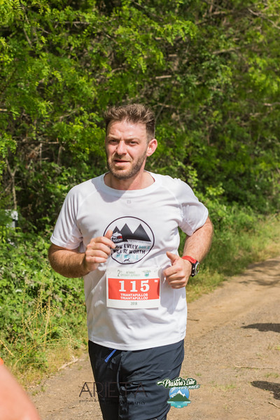 Plastiras Lake Trail Race 2018-Dromeis 10km-325.jpg