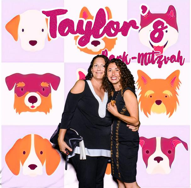 Taylors pawmitzvah-20832.jpg