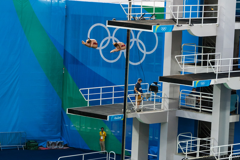 Rio-Olympic-Games-2016-by-Zellao-160809-05047.jpg
